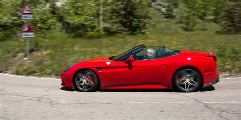 ferrari california 2018 ferrari california review 2017 2018 best cars reviews