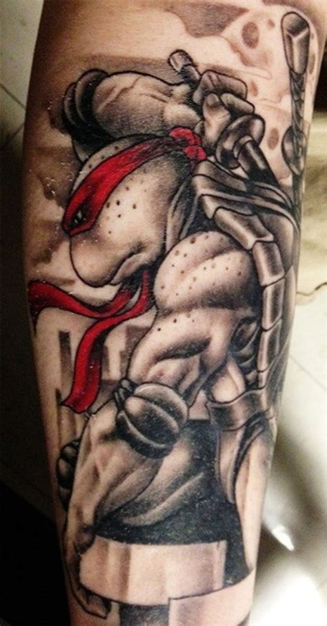 famous tattoo design 15 magnificent turtles tattoos