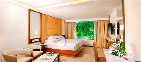 rooms images luxury rooms ramada