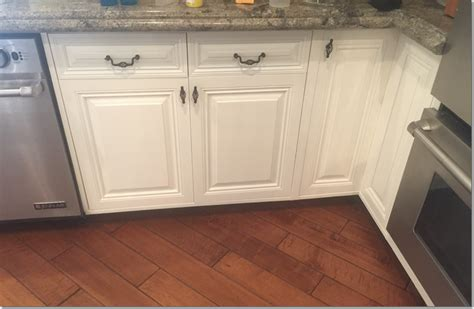 how to make kitchen cabinets look new again kitchen cabinet painting scottsdale affordable cabinet refinishing