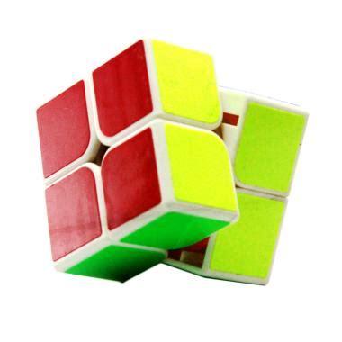 Rubik 3x3 Yongjun Mainan Edukasi Rubik jual rubik terbaru harga murah blibli