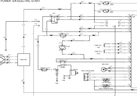 Vintage Snowmobile Wiring Diagrams Online Wiring Diagram