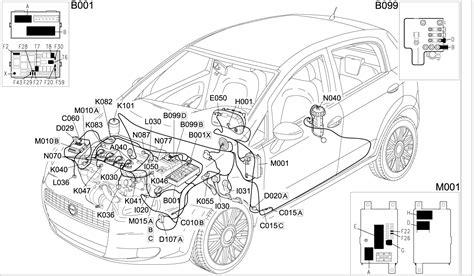 Auto Bezeichnung ruckeln beim beschleunigen seite 2 sonstiges technik