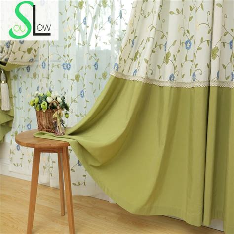 popular beige red curtains buy cheap beige red curtains