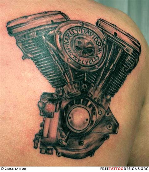 tattoo engine gallery orekiul tattooo latest ink addictions to rihanna 39s big