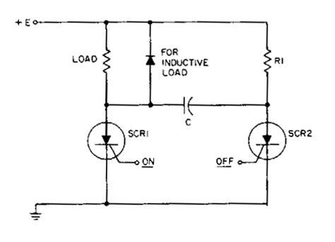 pulse transformer wiring diagram 24 transformer equations