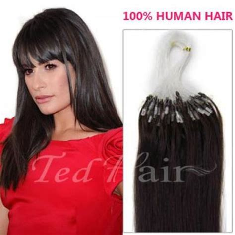 next day hair styles next day delivery clip in hair extensions image