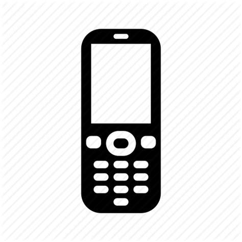 Call Lookup Cell Phone Call Cell Phone Connect Mobile Network Phone Icon Icon Search Engine