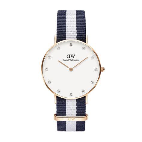 Dw Daniel Wellington zegarek dw daniel wellington 0953dw sklep z zegarkami on