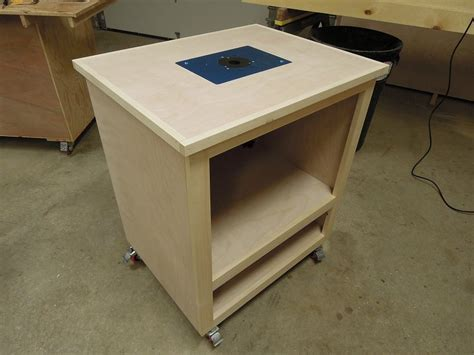 Router Table Top by Dishy Router Table Top The Use Of Router Table Top