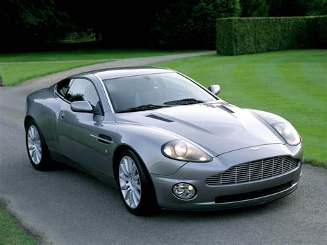 aston martin cars aston martin pictures pics wallpapers photos images