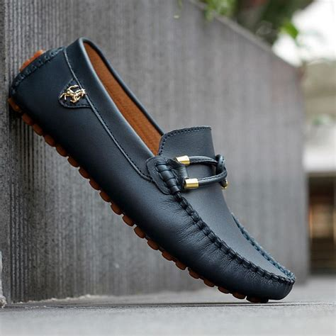 loafers mens 25 best ideas about loafers on casual