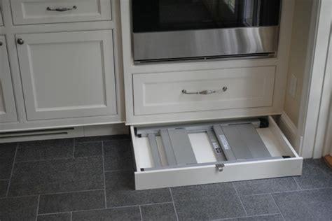 schublade für küche k 252 che wei 223 boden
