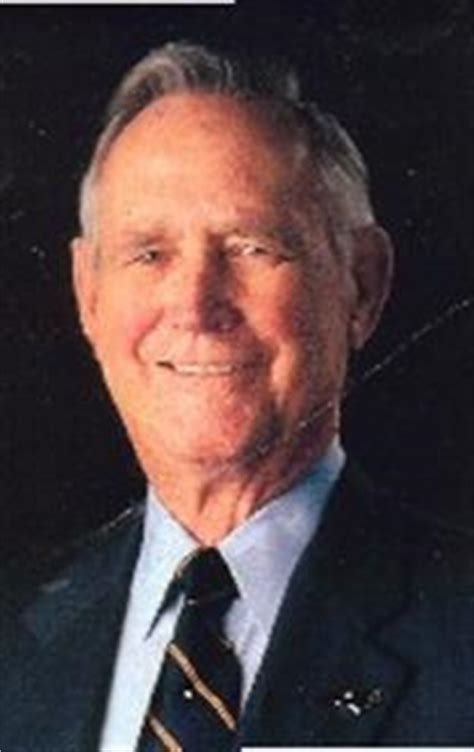 albert lineberry obituary greensboro carolina