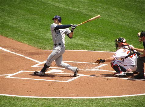 evan longoria swing i 95 doubleheader baltimore to philadelphia 5 7 2011