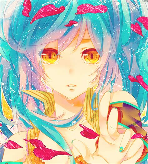 themes tumblr anime anime tumblr themes 42 anime girl tumblr on we heart