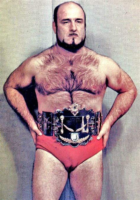 mad vachon 100 greatest wrestlers of all time forum impact indy