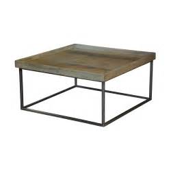 coffee table trays wooden cube coffee table cube coffee