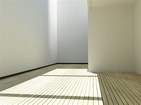 The White Room by Wallpaper Of The Week White Rooms Soft Lighting Quaedam