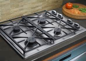 Best Propane Cooktop Reviews For Rgc304slp Dacor Renaissance 30 Quot Liquid Propane