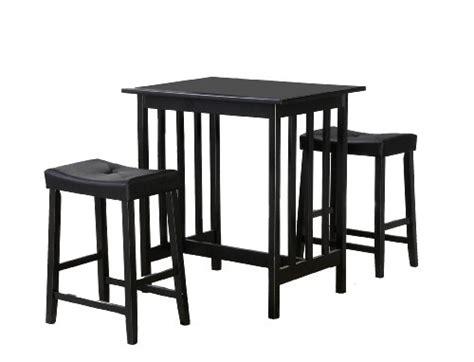 stool and dinette scottsdale list price 329 99