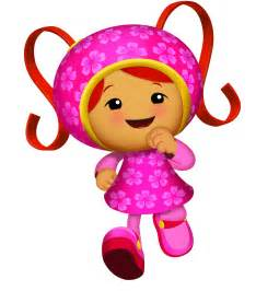 team umizoomi images milli hd wallpaper background photos 19703920