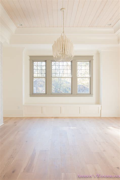 Williams Flooring by Our 1905 Historic Home Reveal S