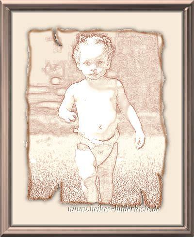 tutorial photoimpact xl aus einem foto eine zeichnung erstellen mit pi xl