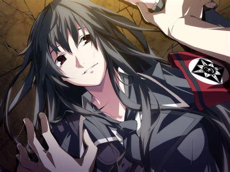 anime dies irae sakurai kei dies irae also sprach zarathustra image