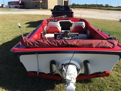 sanger boats warranty sanger 1976 for sale for 6 500 boats from usa