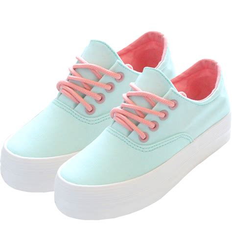 pastel sneakers pastel sneakers 183 pollyanna 183 store powered by storenvy