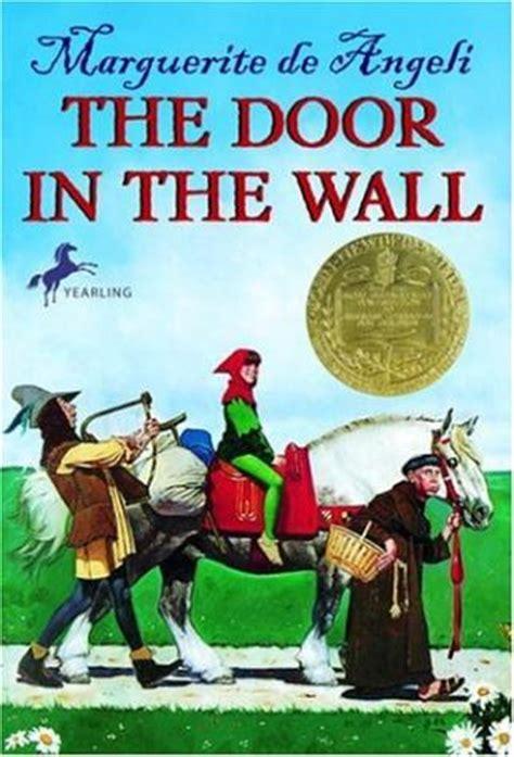 Door In The Wall by The Door In The Wall