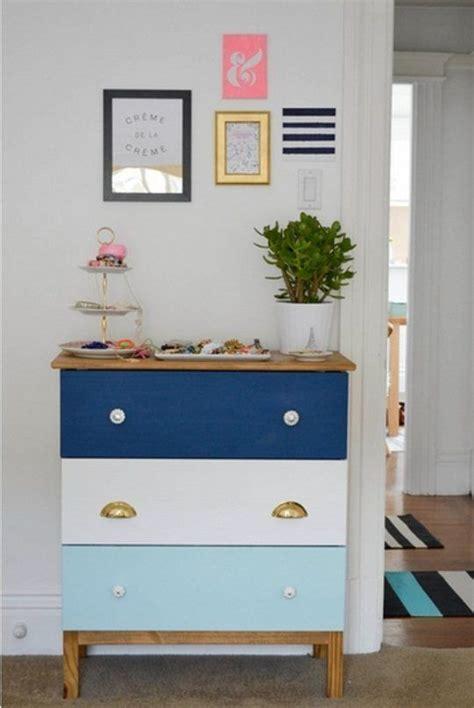 ikea decor ikea tarva dresser in home d 233 cor 35 cool ideas digsdigs