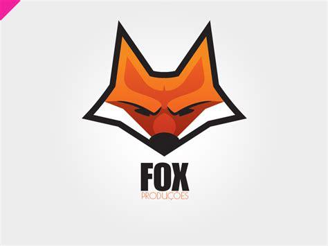 the gamer fox fox logo by designnerd on deviantart