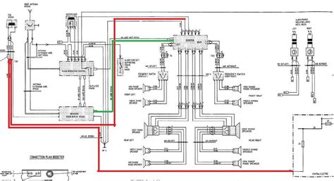 winnebago view wiring diagram winnebago plumbing diagrams