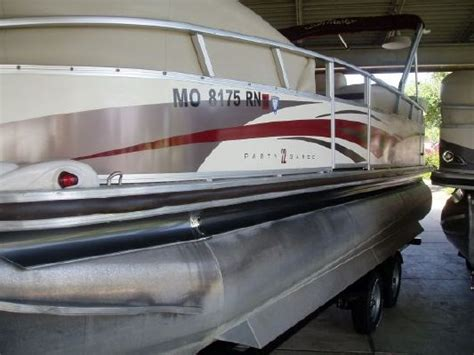 bass tracker boats for sale in dallas bass pro shops tracker boat center dallas archives