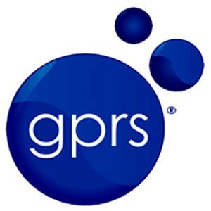 gprs for mobile gprs mobile app android apps on play