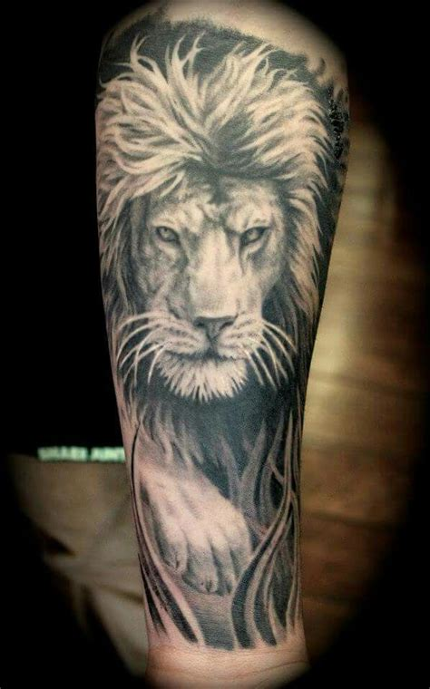 lion tattoo ideas cover up design idea for 17 best ideas about design on