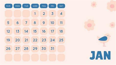 canva calendar customize 184 calendar templates online canva