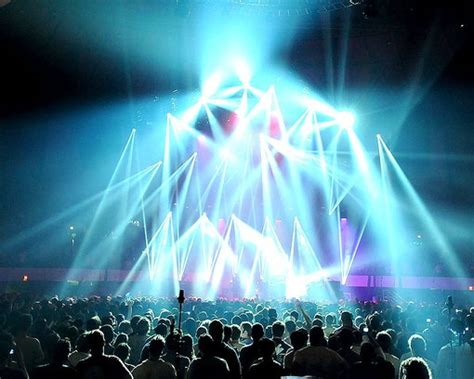 Lighting Engineer by 1000 Images About Best Concert Stage Designs On