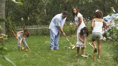 fun backyard games for adults 16 awesome backyard games for kids adults