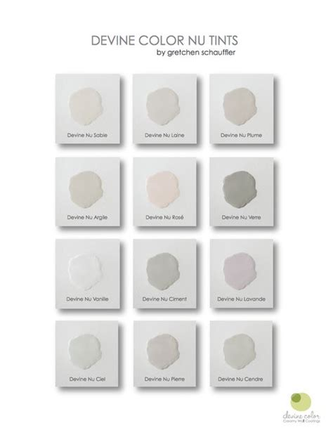rodda paint colors 1000 images about nu tints on