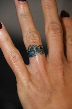 j tattoo on ring finger irish love celtic knots love knots and claddah ring