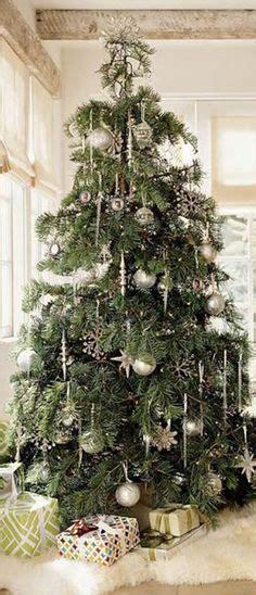 white fluffy christmas trees trees on white trees tre