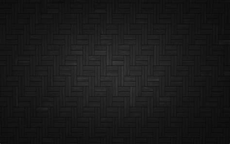 texture pattern recognition wood texture wallpapers wallpaper texture background