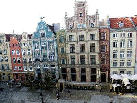 holland house ba 241 o bild fr 229 n holland house residence old town gdansk tripadvisor