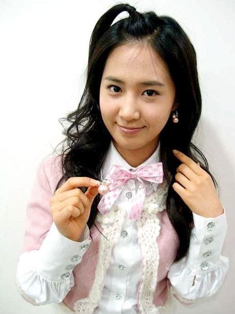 skandal foto hot artis korea dan aktris cantik cina hebohkan publik foto foto artis korea terbaru deeinform foto artis cewek