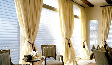 drapes los angeles draperies los angeles 28 images window treatments los