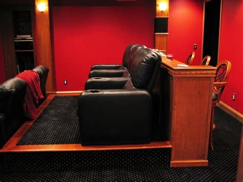 barriser setup avs forum home theater discussions
