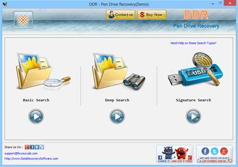 pen drive recovery full version software free download ddr pen drive recovery software version 4 0 1 6 serial